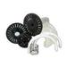 Oscillator Assembly Kit for Great White