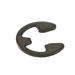 E-Clip for ATV/360 BlackMax/380 BlackMax