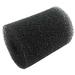 Sweep Hose Scrubber for 280/360/380/3900/360 BlackMax/380 BlackMax