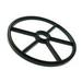 C Gasket, Valve Seat - 5 Spoke