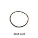 O-Ring Lid CH/WF 2-436 for IntelliFlo/IntelliFlo VS