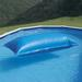 4' x 8' Above Ground Air Pillow for Large Round Pool