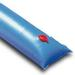 Water Bags 4 ft. Blue, Single