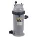 CS Small Cartridge 200 sq. ft. In Ground Pool Filter