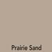 Patio Perfect Prarie Sand, 1 gallon