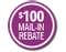 badge_100_rebate-2.png