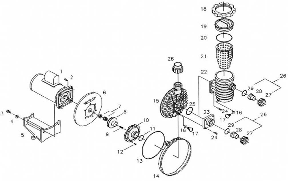 Fill Rite Pump Wiring Diagram likewise Tuthill Fuel Pump Wiring furthermore Fill Rite Pump Parts Wiring Diagrams further Fill Rite Pump Wiring Diagram additionally Hannay Reels Parts Diagram. on tuthill pump wiring diagram