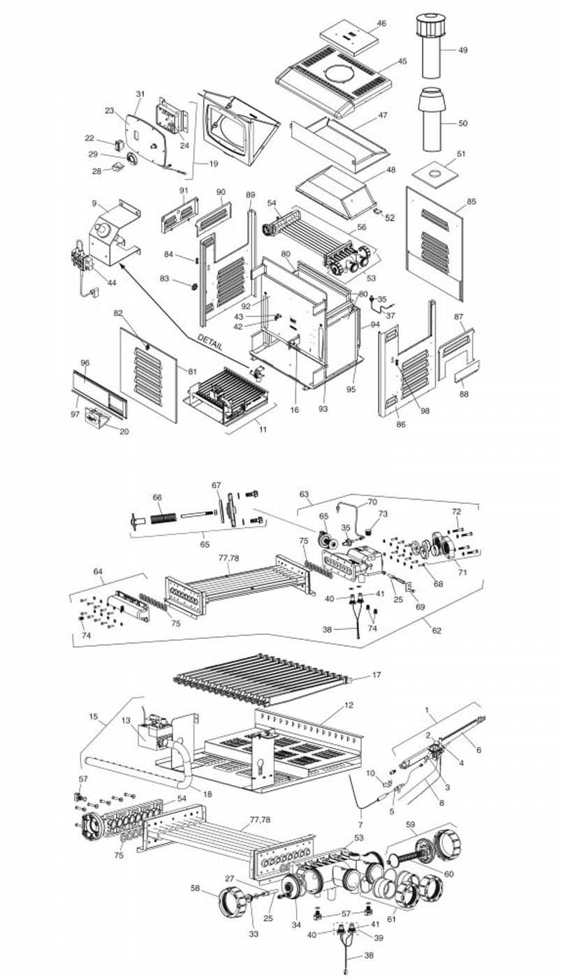 Rinnai heater wiring diagram wiring diagram and engine diagram richmond electric water heater wiring diagram pooptronica Images