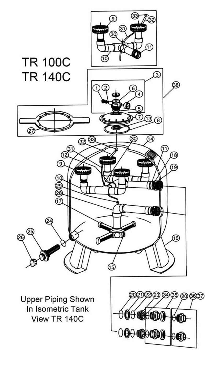1995 nissan 240sx radio wiring diagram