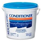 Chlorine Stabilizer Water Conditioner Bucket, 4 lbs