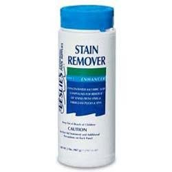 Stain Remover, 2 lbs.