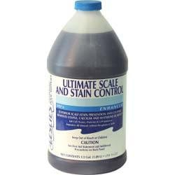 Ultimate Scale & Stain Control