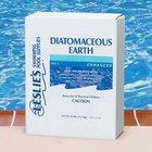 Diatomaceous Earth 25 lbs. Box