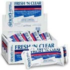 Fresh  ft.N Clear, 6-Pack