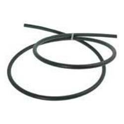 Chlorinator Tubing, 3/8in. Outside Diameter, Per Ft