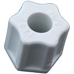 Nut, Compression Ferrule 5/16In