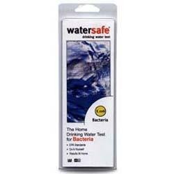 Home Water Bacterial Test Kit