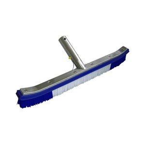 18 inch Polypropylene Bristle Wall Brush