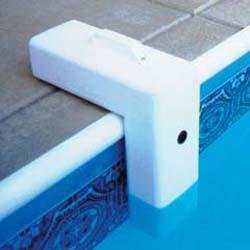 In-Ground Pool Alarm