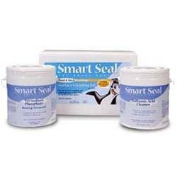 Paint Surface Prep Kit