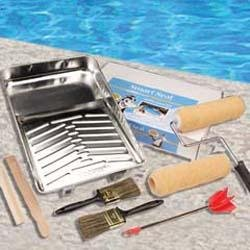 Paint Applicator Kit