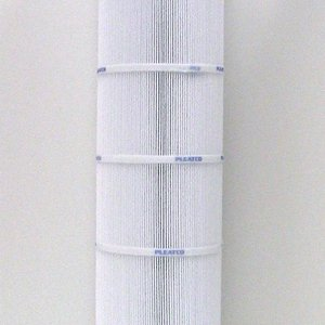 Pentair Clean & Clear Plus 520 Replacement Filter Cartridge -Front