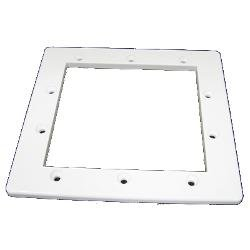 Face Plate SP1091