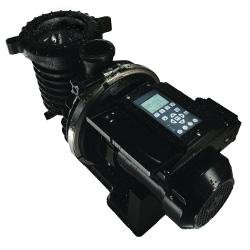 IntelliPro VS-3050 Variable Speed Pool Pump, 230V