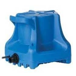 Pool Cover Pump - 1700 GPH, 115V, and 25' Cord APCP-1700