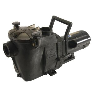 Hayward RS Replacement Pump, 3/4 HP