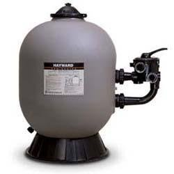 Pro Series Sand Filter (20 in. 2.25 sq ft)