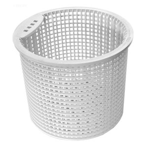 carvin pool equipment 43109206r replacement strainer basket assembly - Strainer Basket
