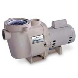 Pentair WhisperFlo Pump, 3/4 HP