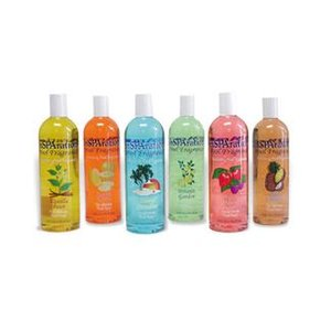 inSPAration Pool Fragrance- Botanic Garden 16oz
