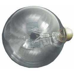 BULB, 120V 400W SPHERICAL