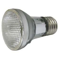 PAR16 60W Replacement Spa Light Bulb, 120V