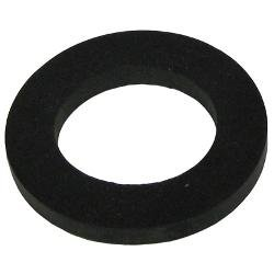 C Washer, Hose 3/4in.