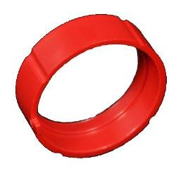 Cone Gear Bushing for Pool Vac XL/Navigator Pro