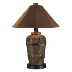 Canyon Outdoor Table Lamp