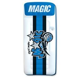 Orlando Magic Floating Mattress