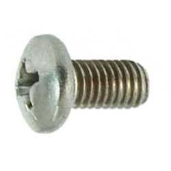 10-32 x 3/8 in. SS Pan Screw for 180/280/380/3900