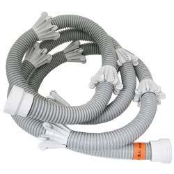 165 Pool Cleaner 10' Sweep Hose Complete