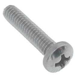 8-32 x 3/4 in. SS Screw for ATV/360 BlackMax/380 BlackMax