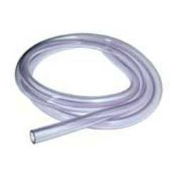 Kreepy Krauly Pool Cleaner 7' Soft FeHose, Clear