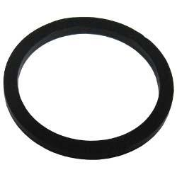 Diverter Valve Seal Ring