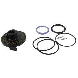 Slide Valve Rebuild Kit