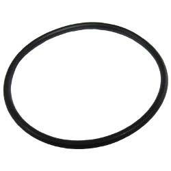 Hydro Seal Parco O-Ring - 2.734in. ID