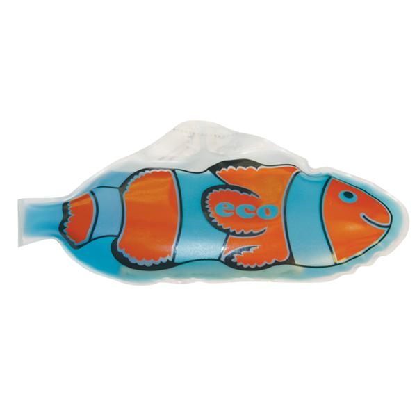 Swimming pool covers for Swimming pool fish