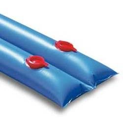 Water Bags 8', Blue - Double