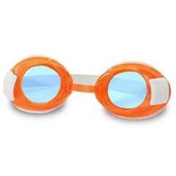 Super Goggles Intermediate